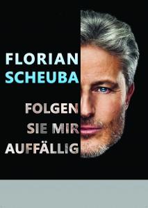 plakat_kopf_finale_version_vorschau